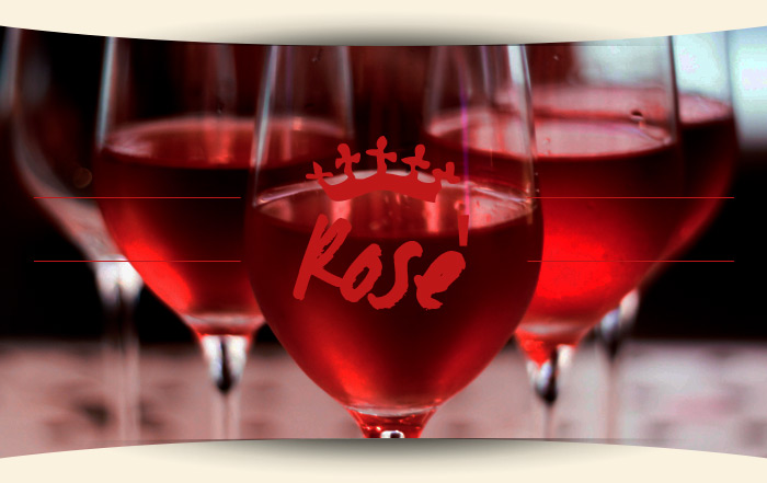 cominium-banner-rose