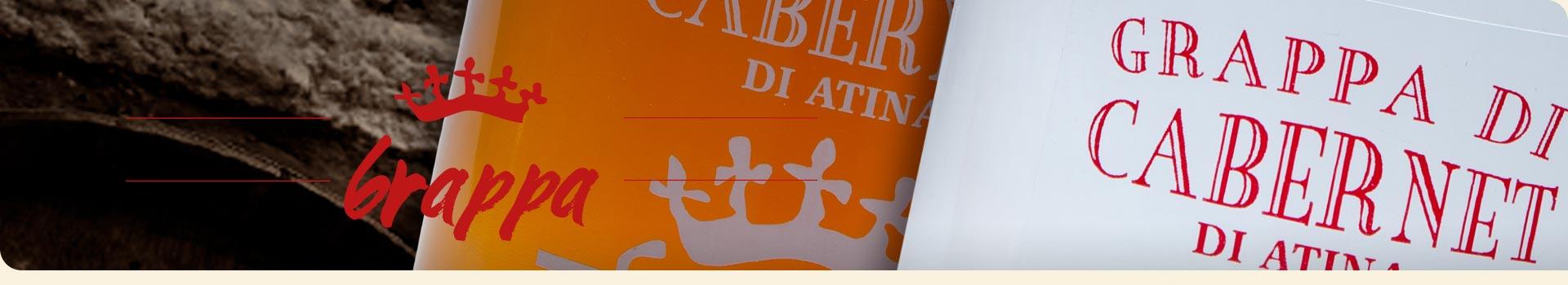 vini-grappa-banner