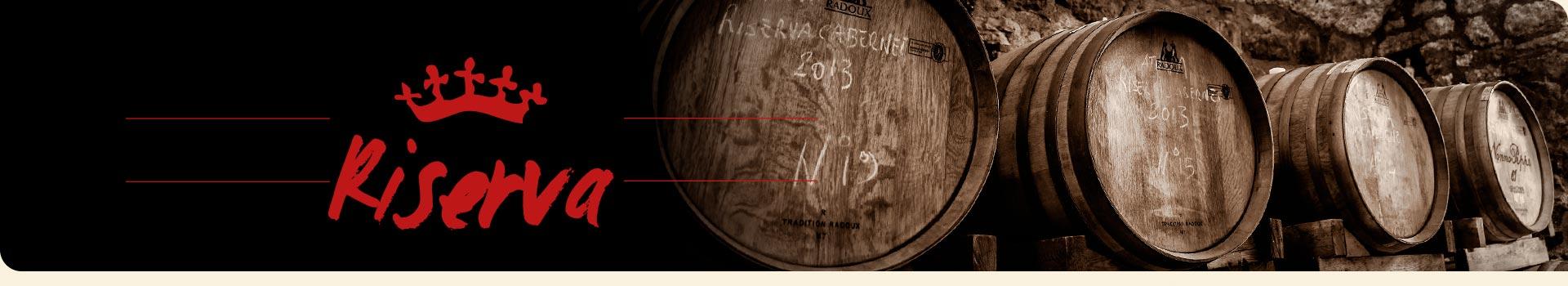 vini-riserva-banner