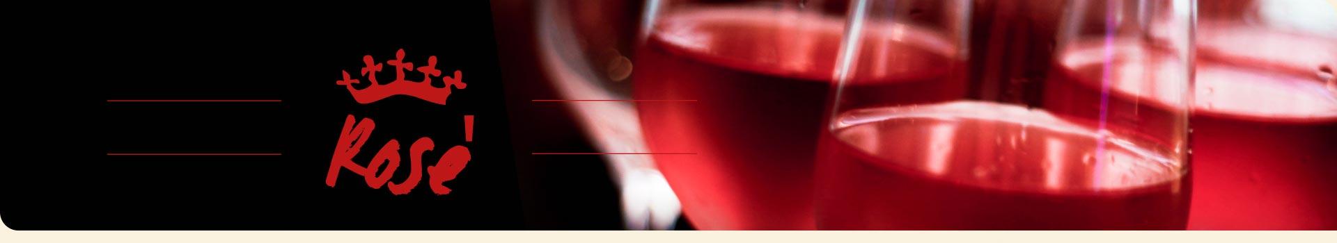 vini-rose-banner