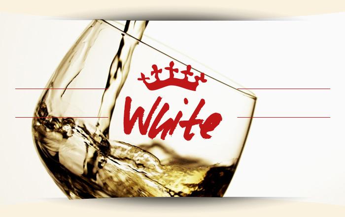 cominium-banner-white